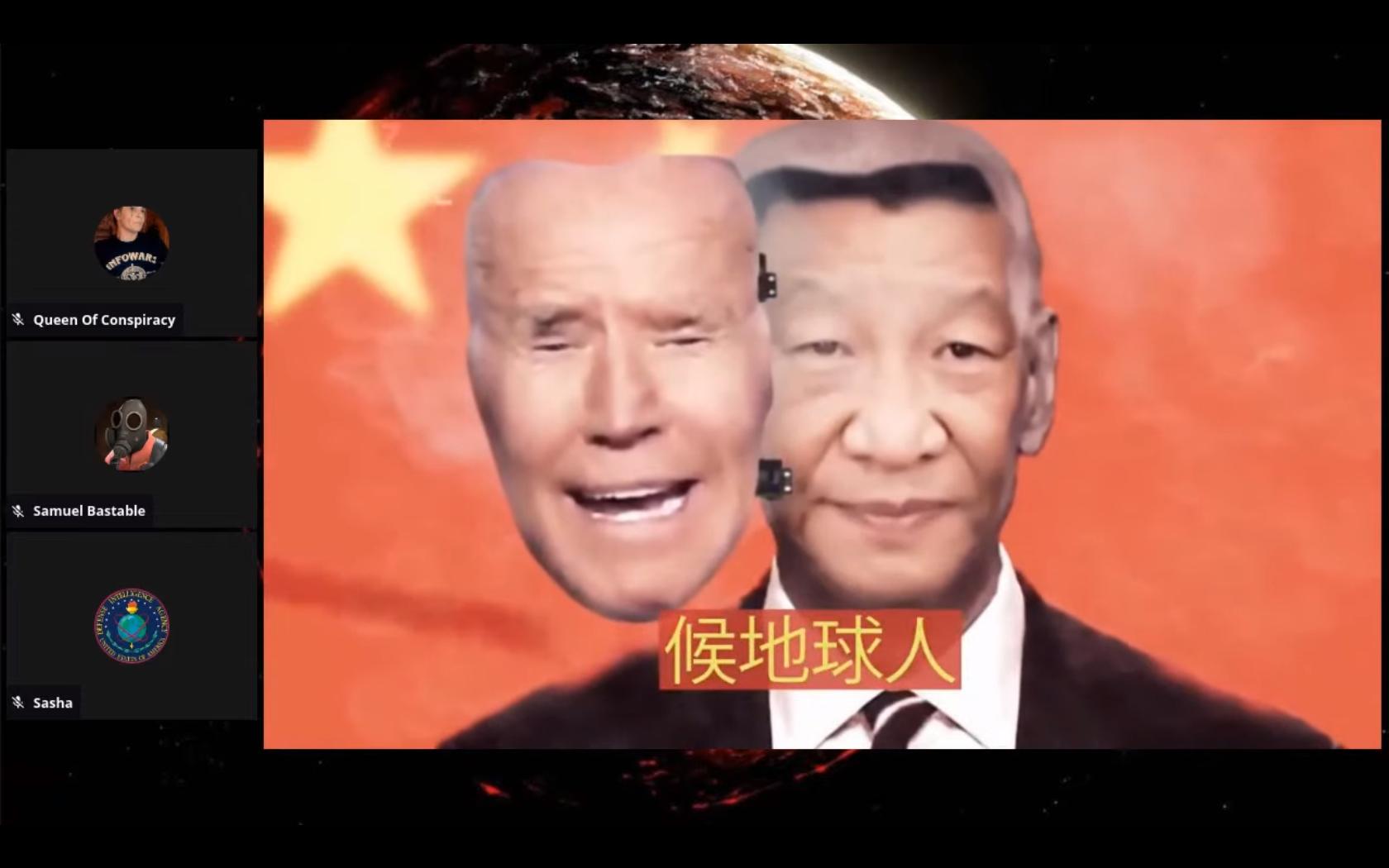 Screenshot at 2020-12-04 10:54:33 Joe Biden Pooh.png