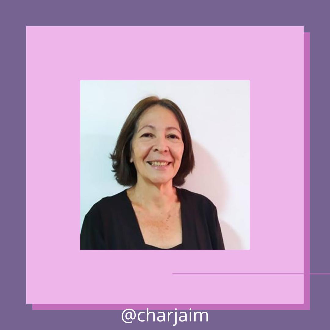 Fondo Púrpura Frases Para El Dia De Las Madres.png