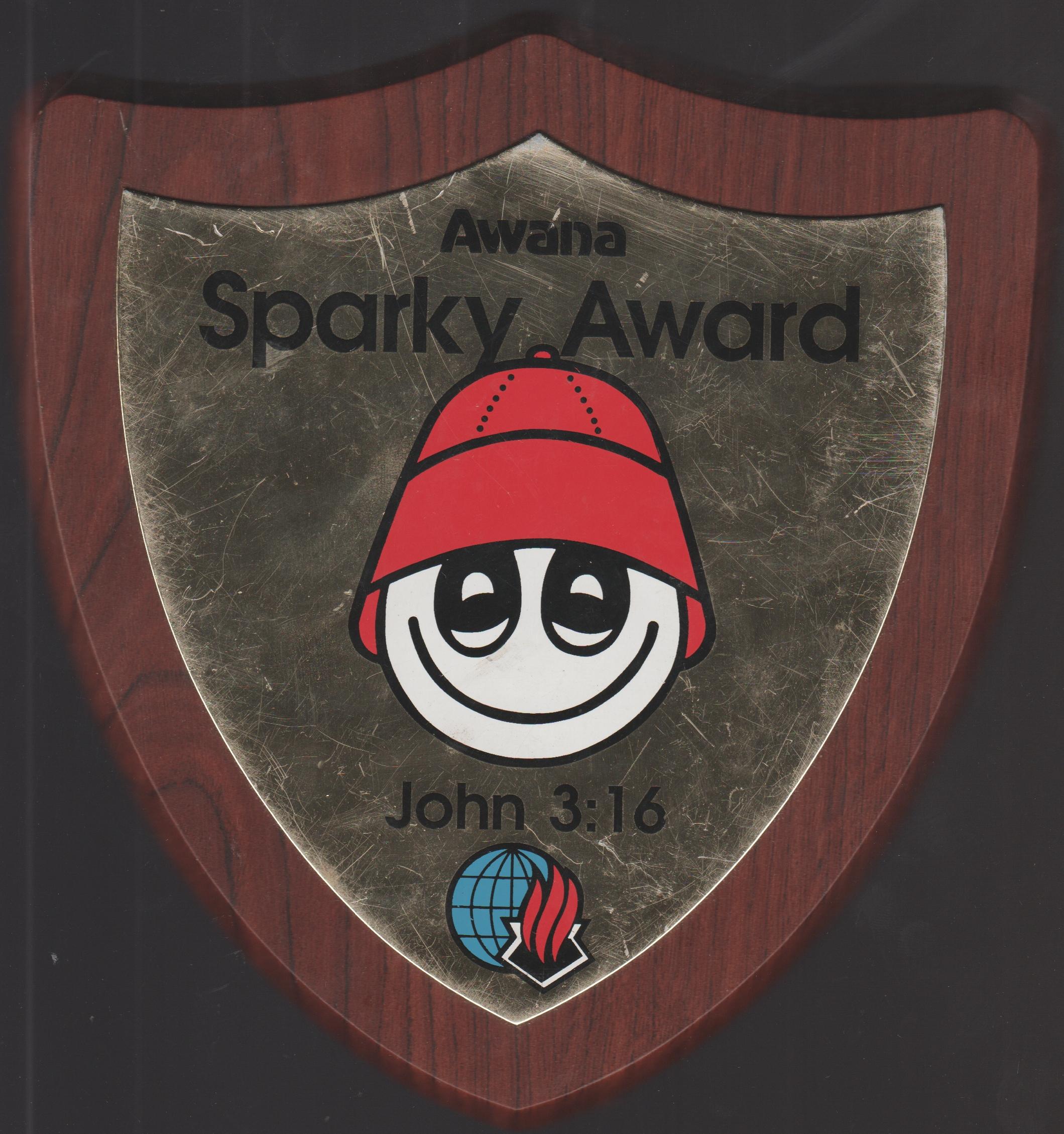 1998-05-20 - Crystal - Sparky Award-1.jpg