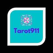 mini tarot.png