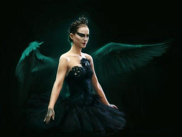 BlackSwanThePearl.jpg