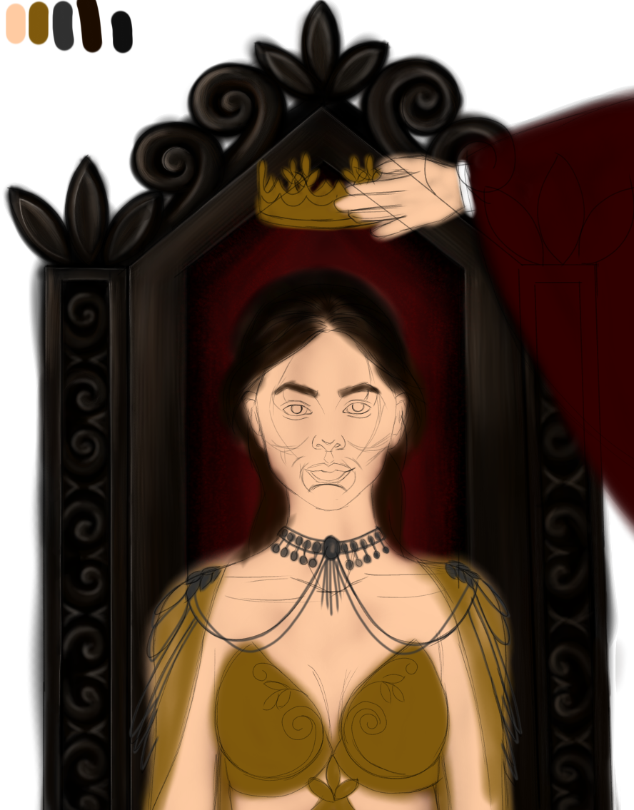 FRANCISFTLP-CORONATION OF QUEEN NALA-STEP 3 .png