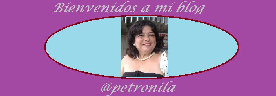 firma petronila.png