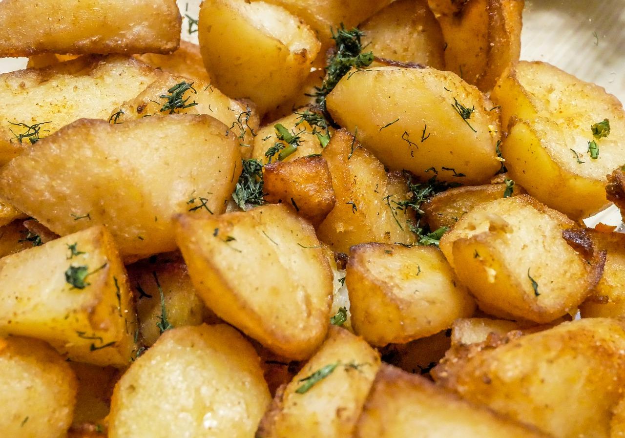 potatoes-4463897_1280.jpg