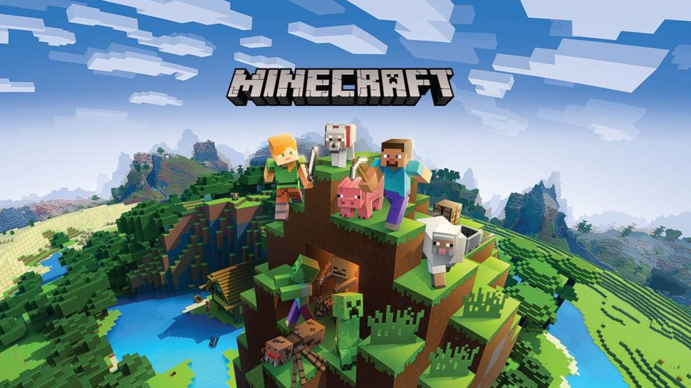 Minecraft Portada.jpg