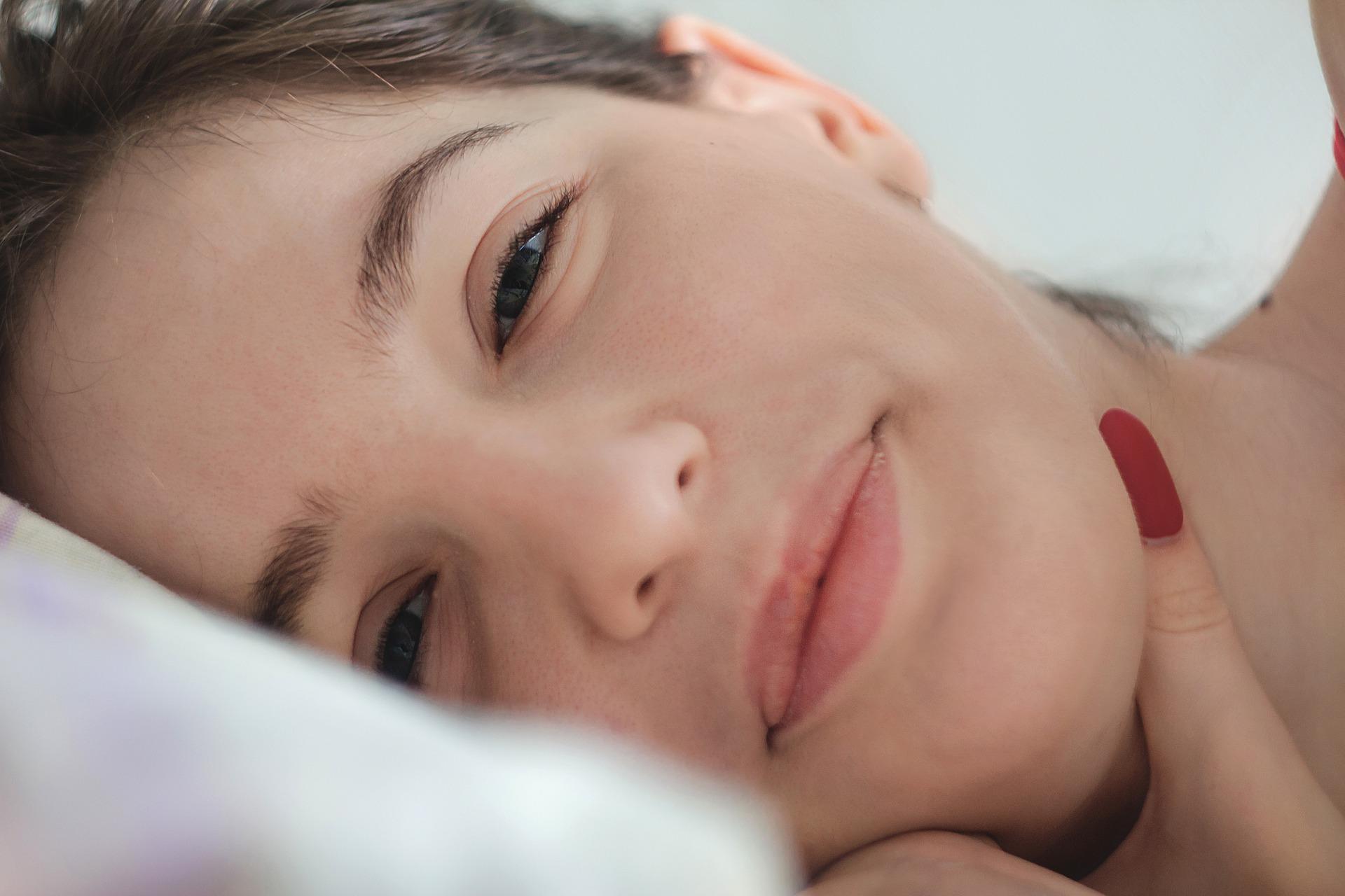 Woman in bed.jpg