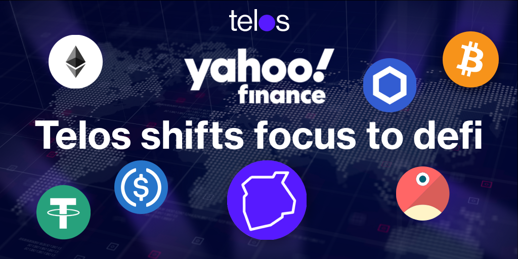 Yahoo Finance 16 April.png