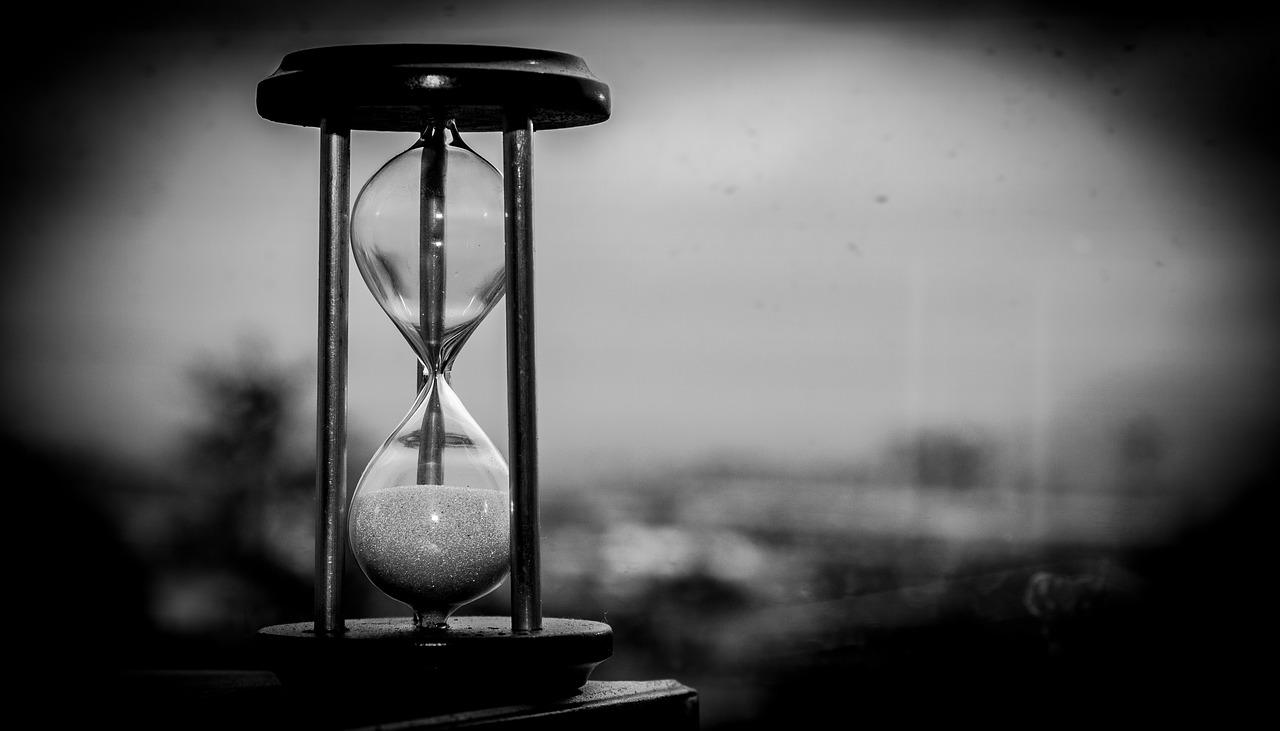 time-1817725_1280.jpg