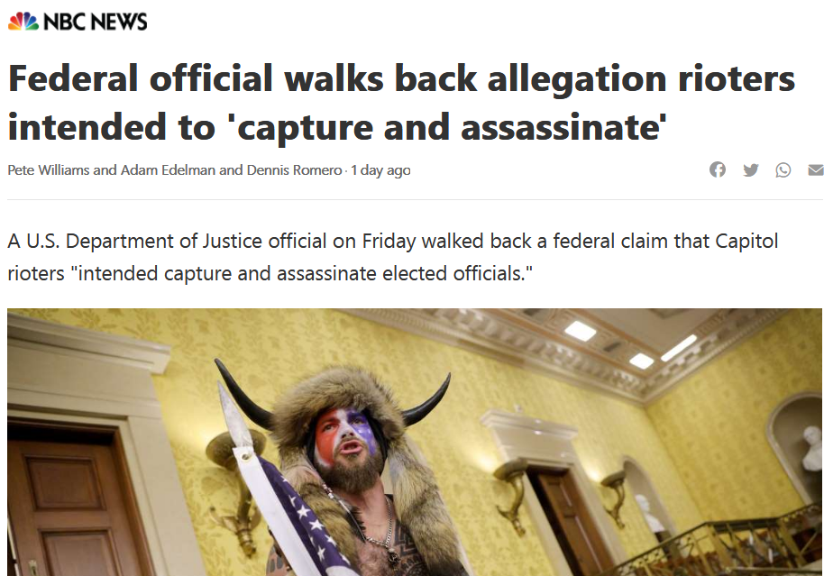 Screenshot_2021-01-17 Federal official walks back allegation rioters intended to 'capture and assassinate'.png