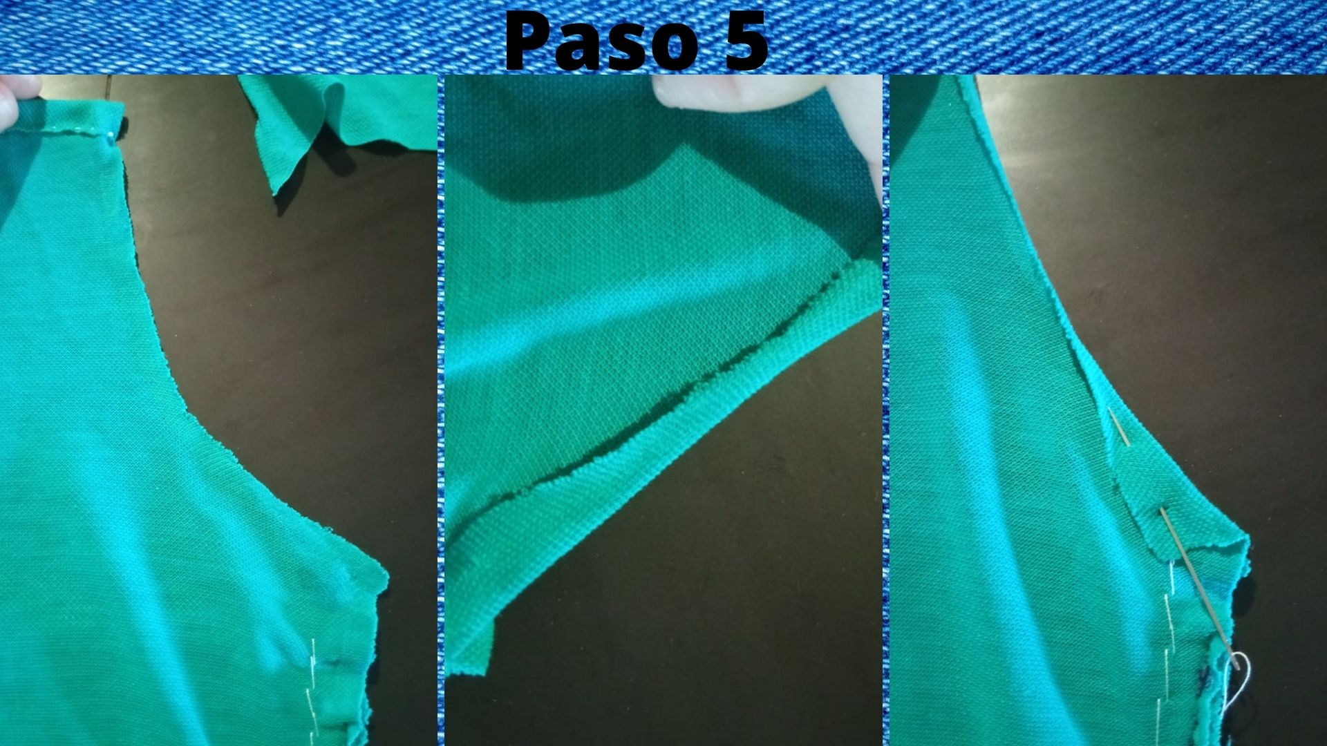 Paso 1 (4).jpg
