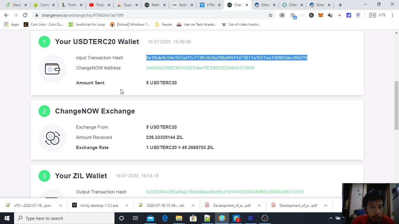 ChangeNOW 5 Get Receipt.jpg