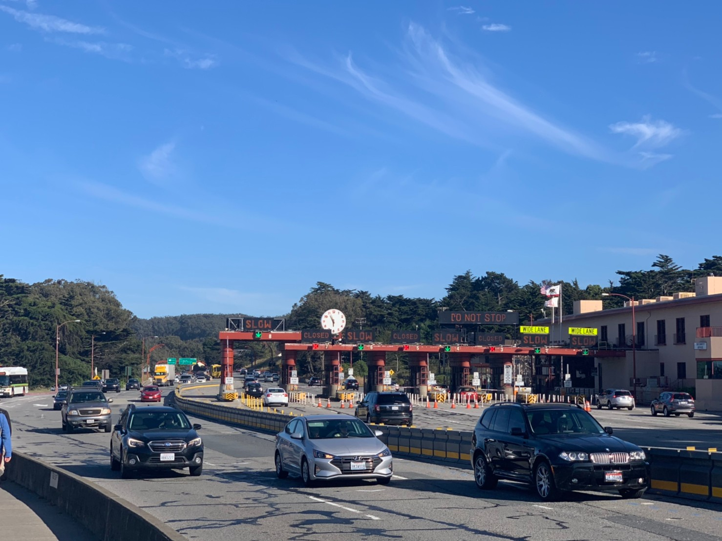 Golden Gate Bridge30.jpg