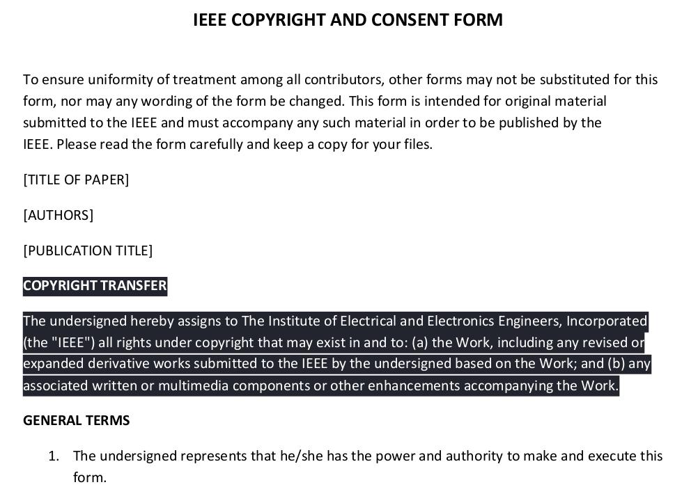 screenshot-ieee-copyright-transfer.png