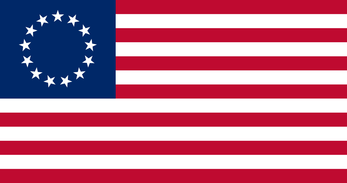 brflag.png