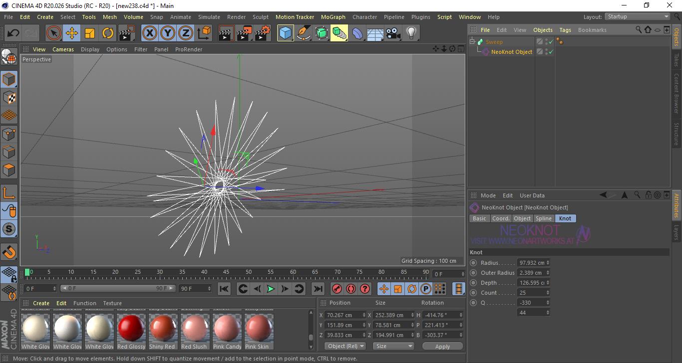 Screenshot (2104).png