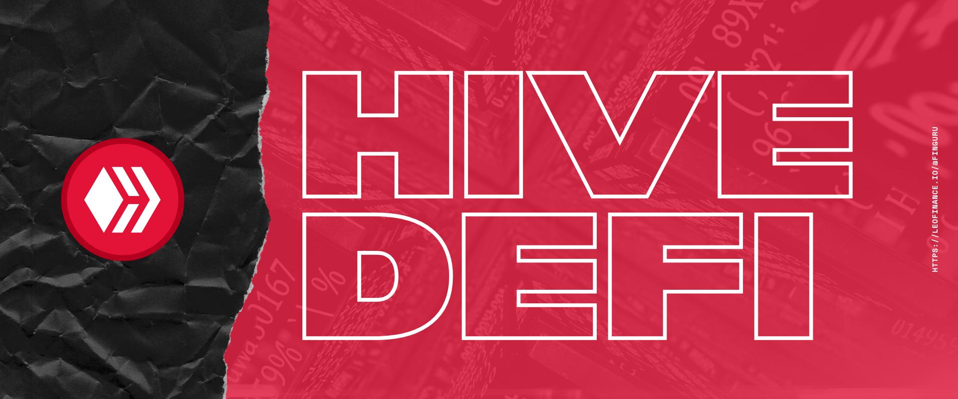 Hive DeFi.png