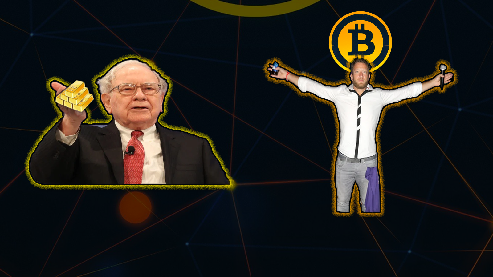 Dave Portnoy vs. Warren Buffett | Gold vs. Bitcoin.png