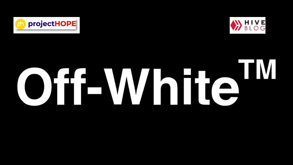 Off-White-emblem_1024x1024@2xrerqweruguhgugu.jpg