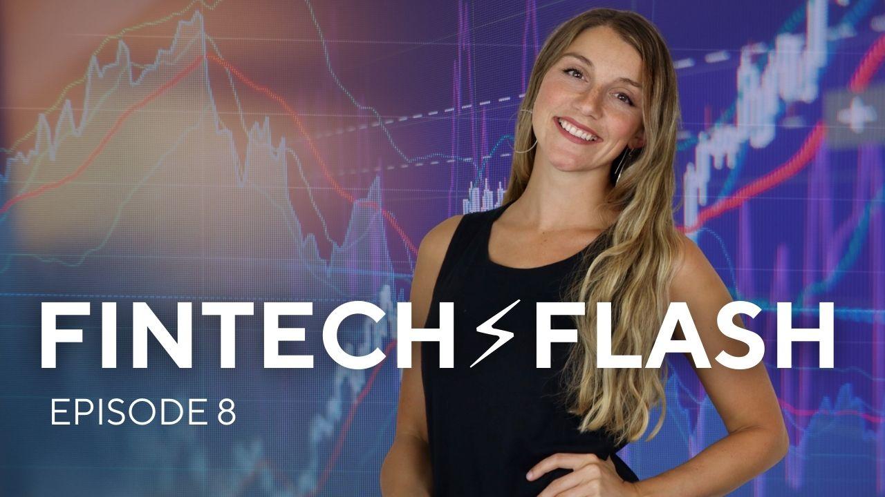 FINTECH ⚡️ FLASH (3).jpg