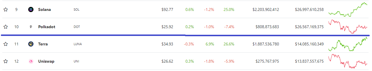 coingecko.png