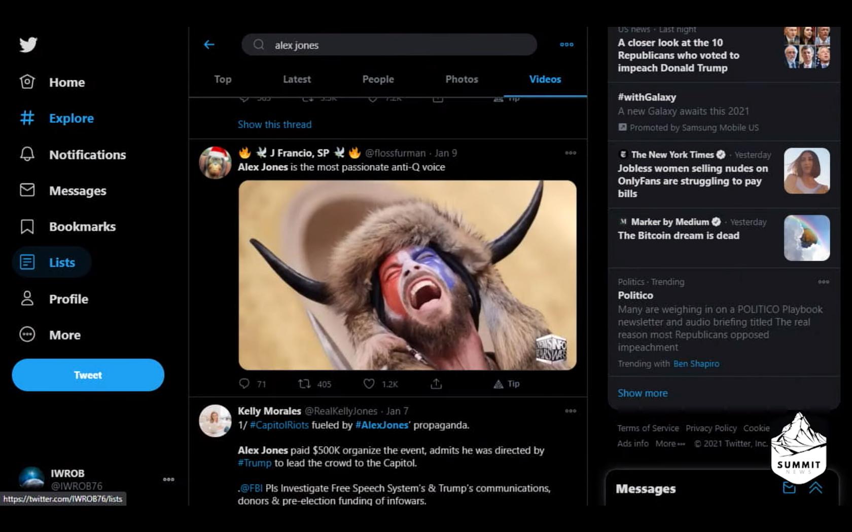 Screenshot at 2021-01-16 15:17:08.png