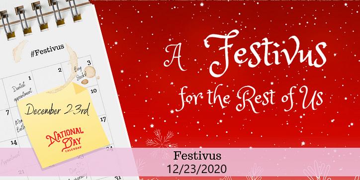 FESTIVUS-December-23.png