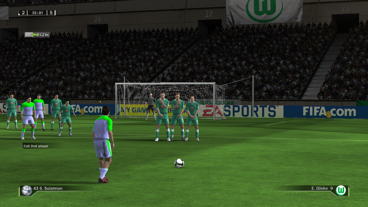 FIFA 09 12_26_2020 5_35_54 PM.png