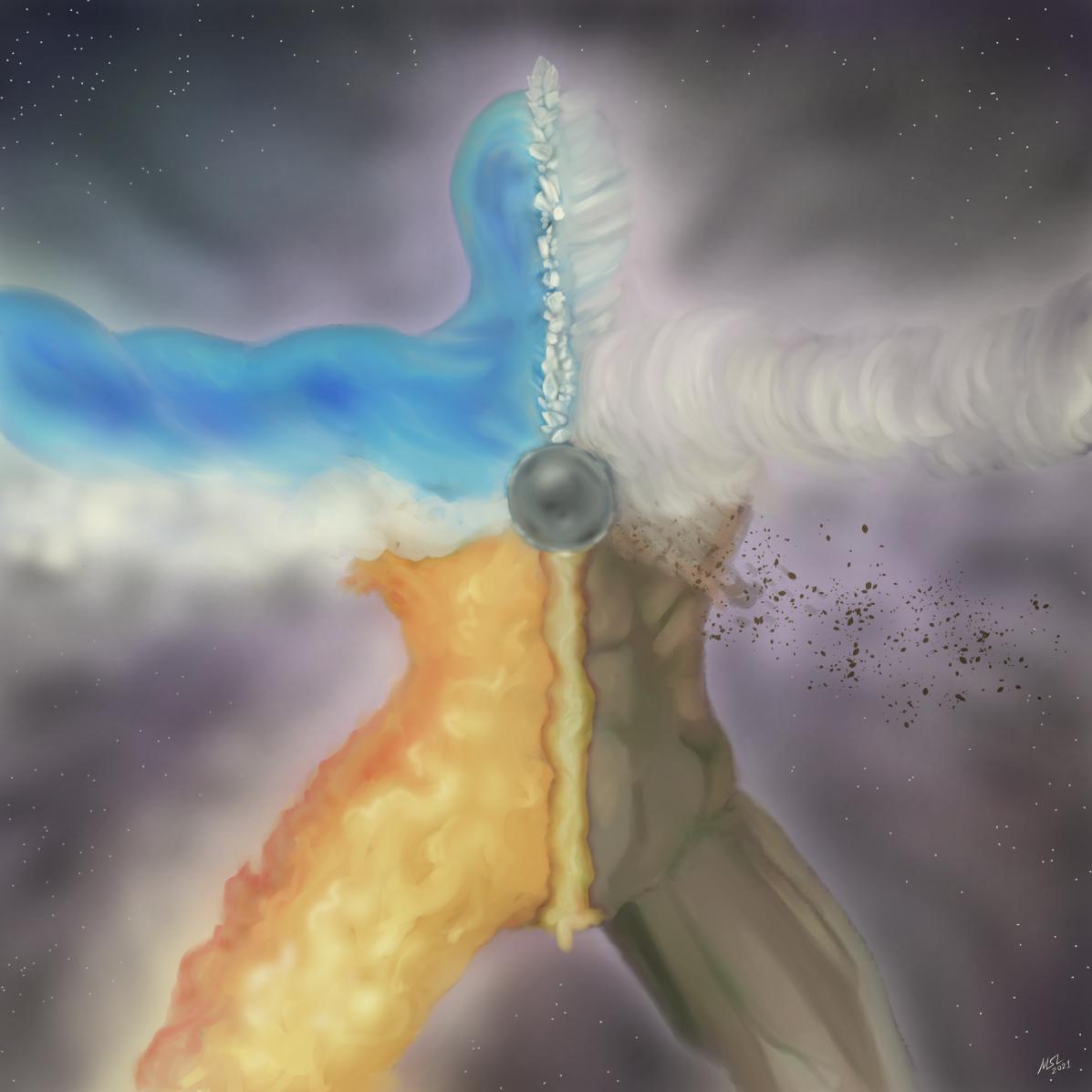 elemental convergence prev.png
