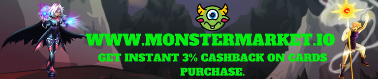 monstermarket.png