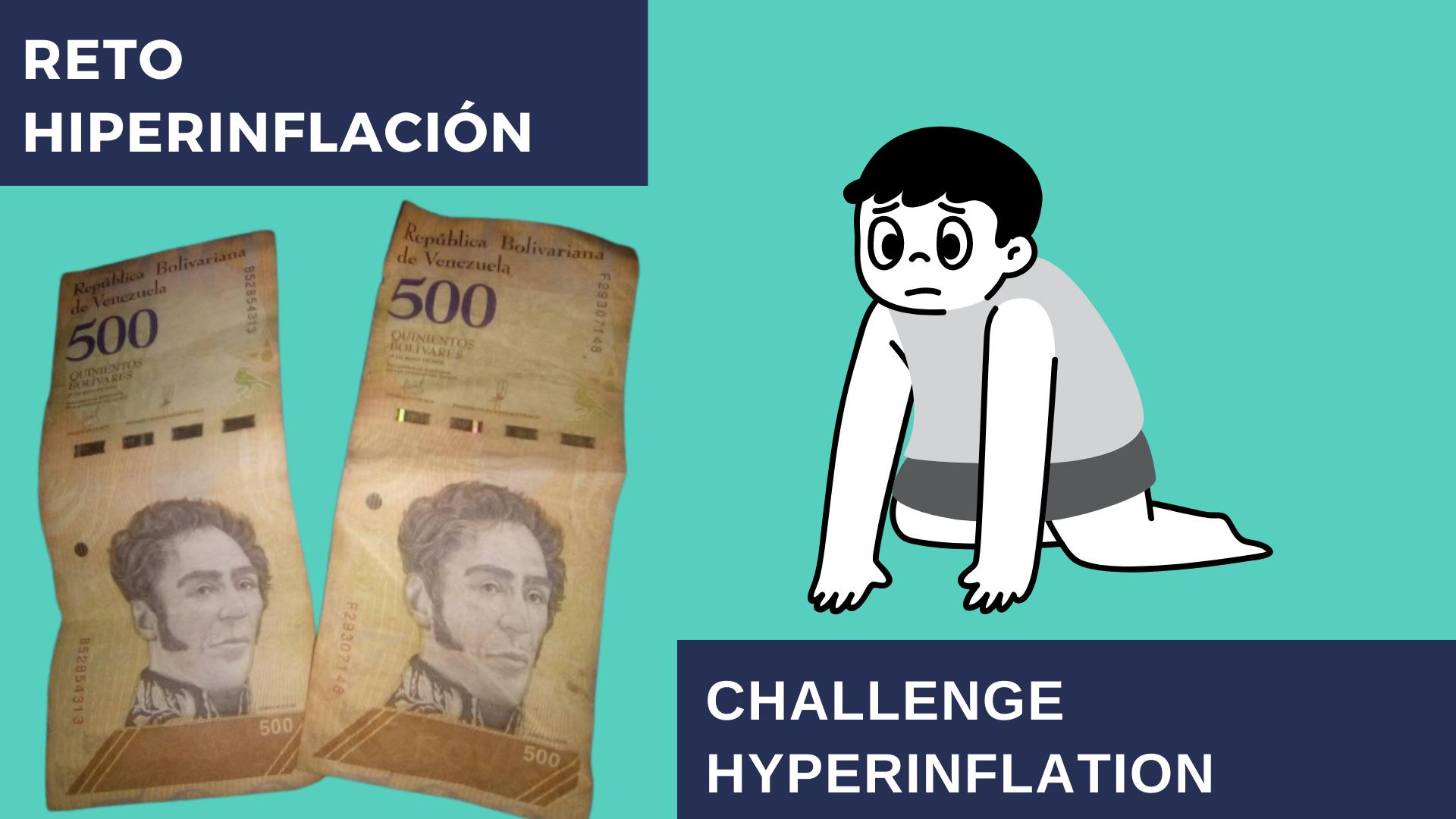Reto Hiperinflación.png