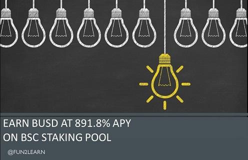 BUSD Staking Pool.jpg