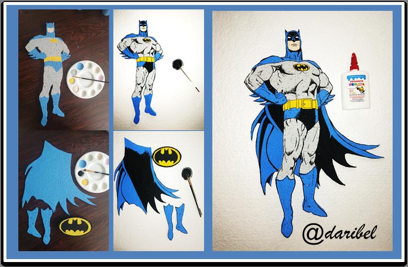 bat6.png