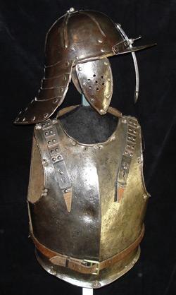 cavalry-armour.jpg