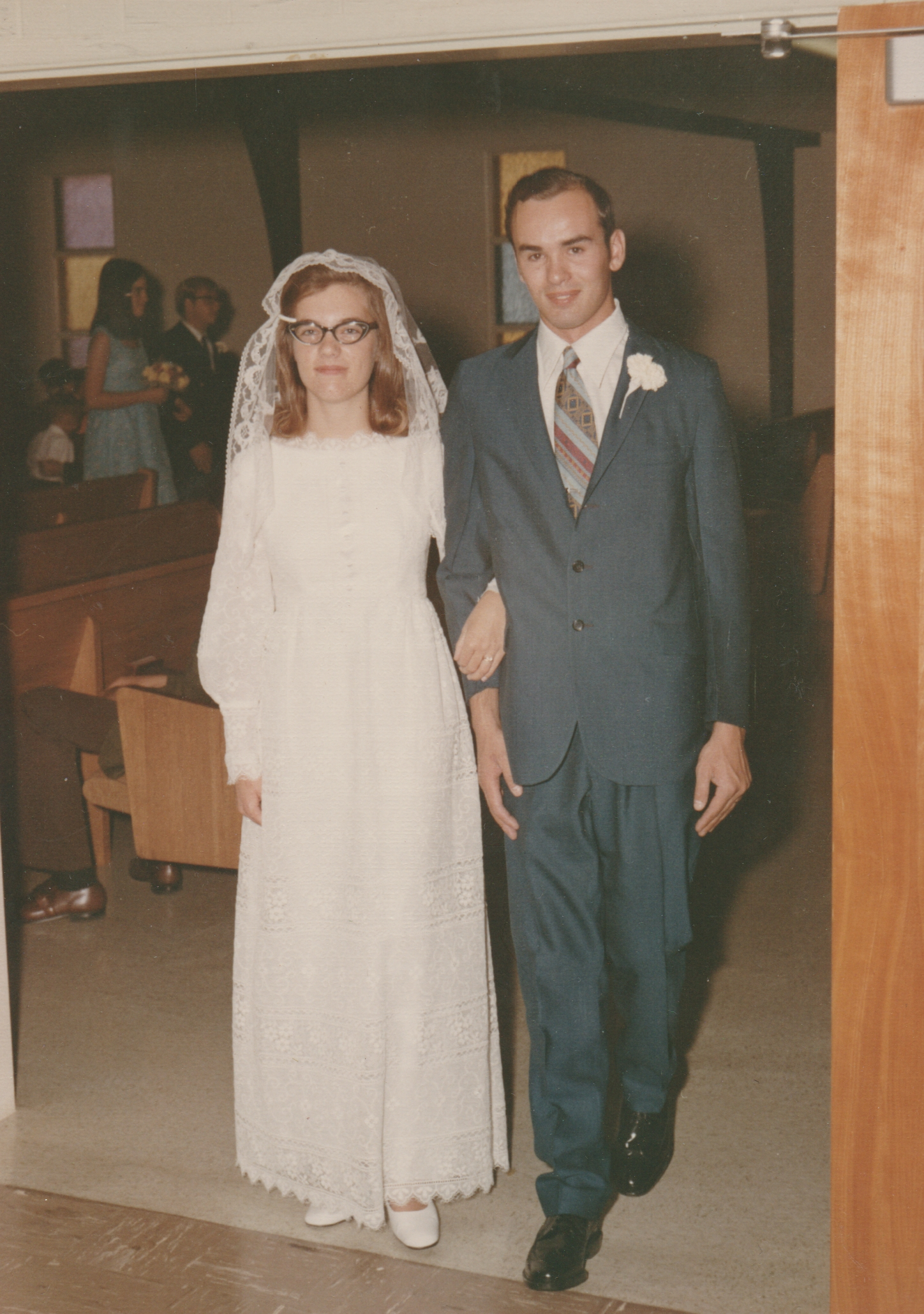 1971-09-04 - Saturday - Wedding Photos-10.jpg
