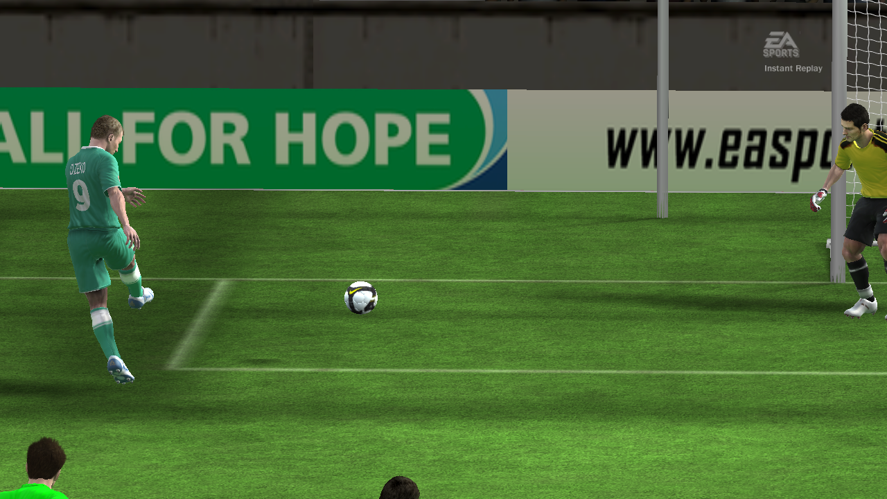 FIFA 09 12_26_2020 5_27_05 PM.png