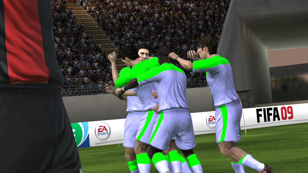 FIFA 09 7_17_2021 5_14_20 PM.png
