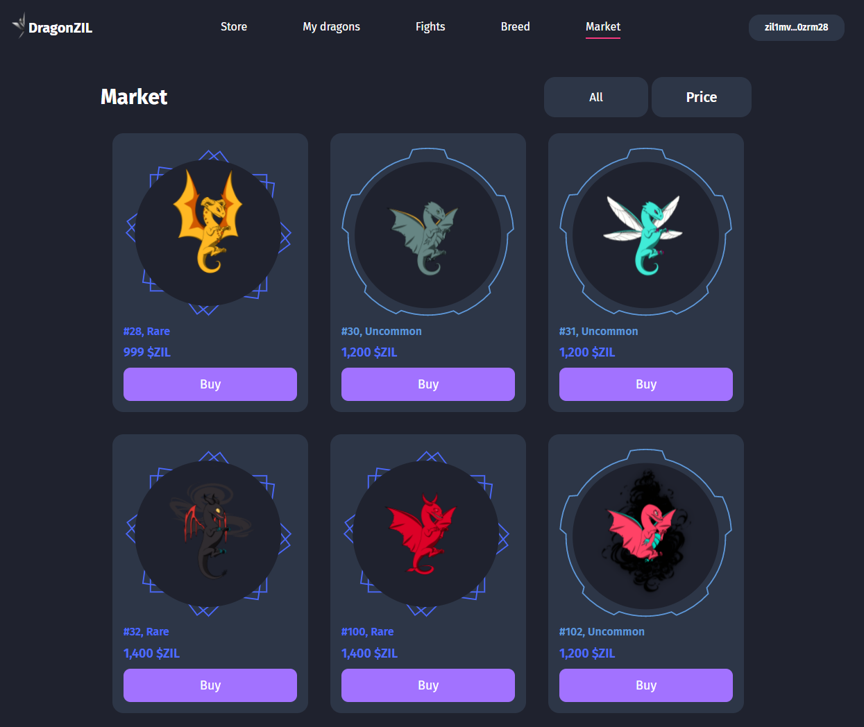 dragonzil_3_market.PNG
