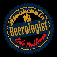 blockchainbeerologist1.png
