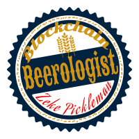 blockchainbeerologist2.png
