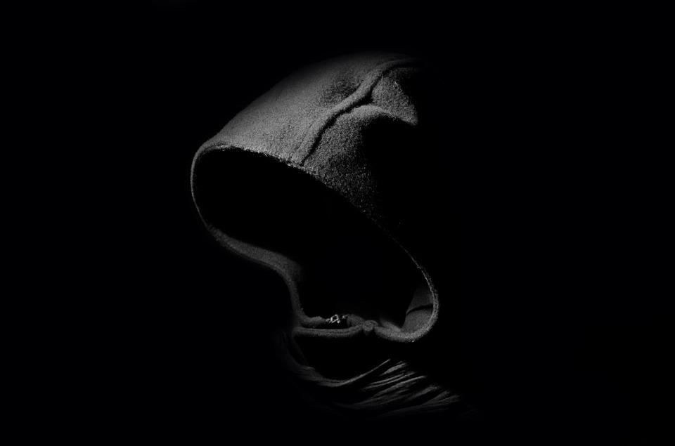 death-164762_960_720.jpg