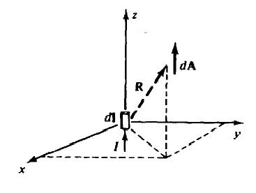 Gambar 2.7 Contoh Soal 5.png