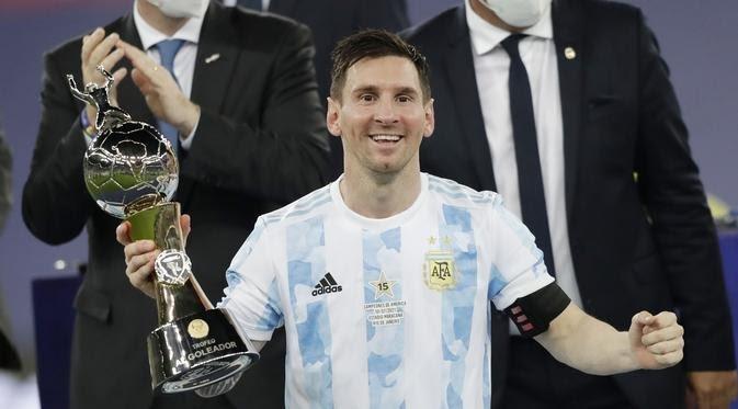 069017800_1625992391-Top_Skor_Copa_America_2021_01.jpeg