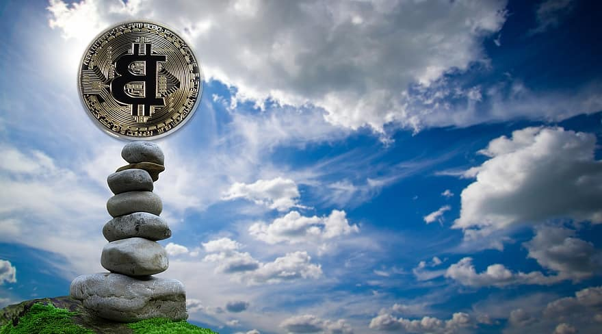 stability-bitcoin-respect-money-finance-economy-balance-sky-nature.jpg