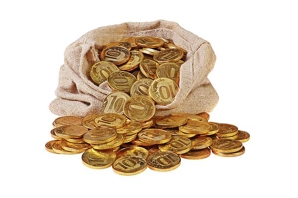 goldcoinsfalloutofacanvasbagsergeypro.jpg