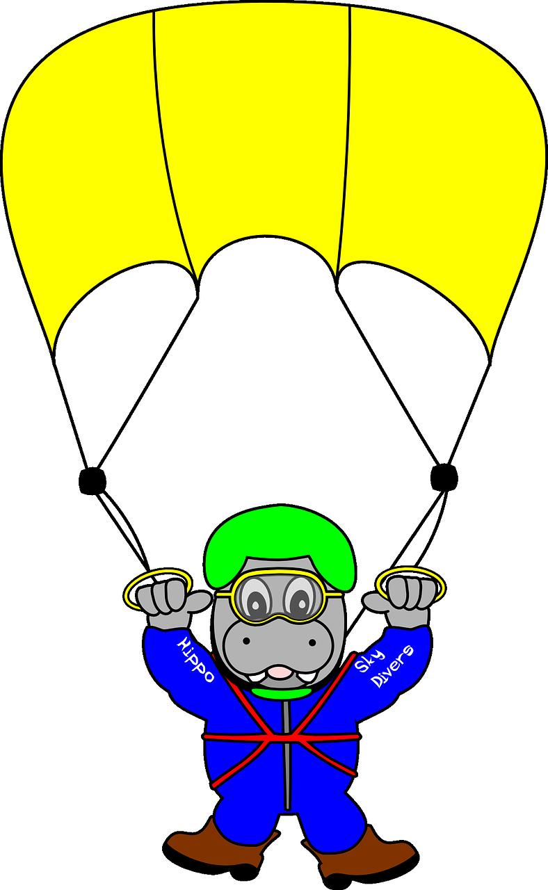 skydiver-151230_1280.png