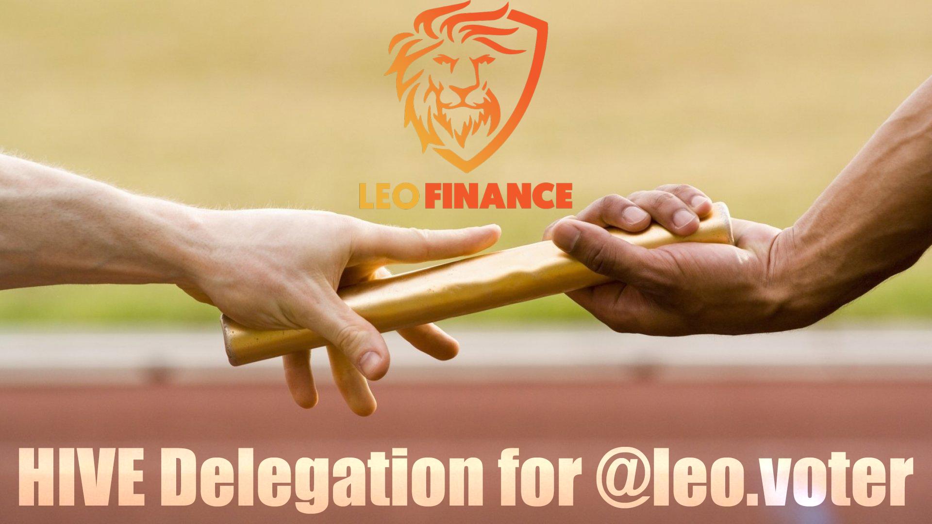 delegate.jpg