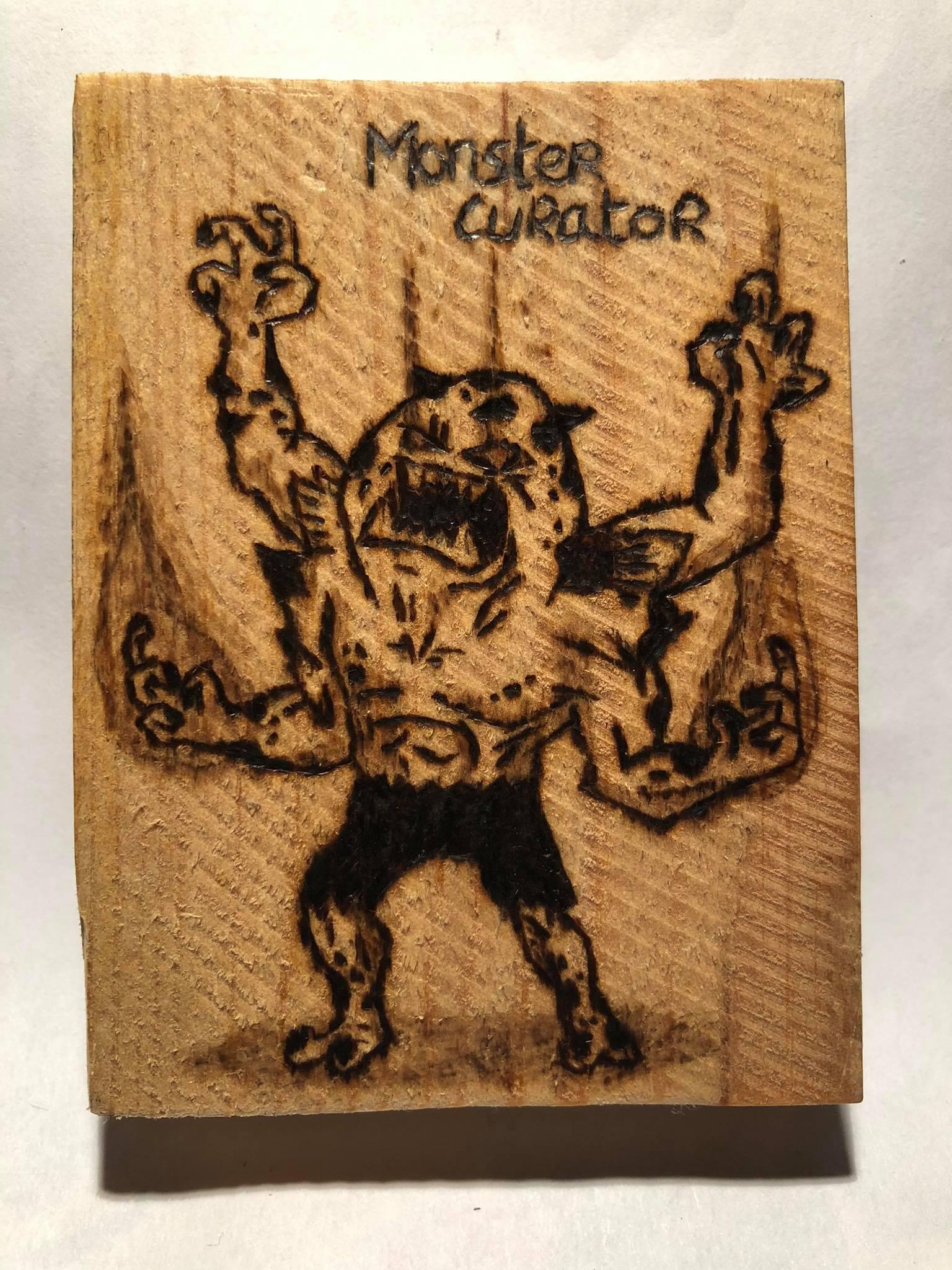 Monster Curator Final.jpeg