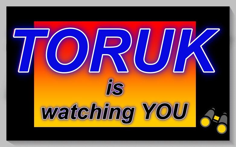 toruk_iswatching.jpg