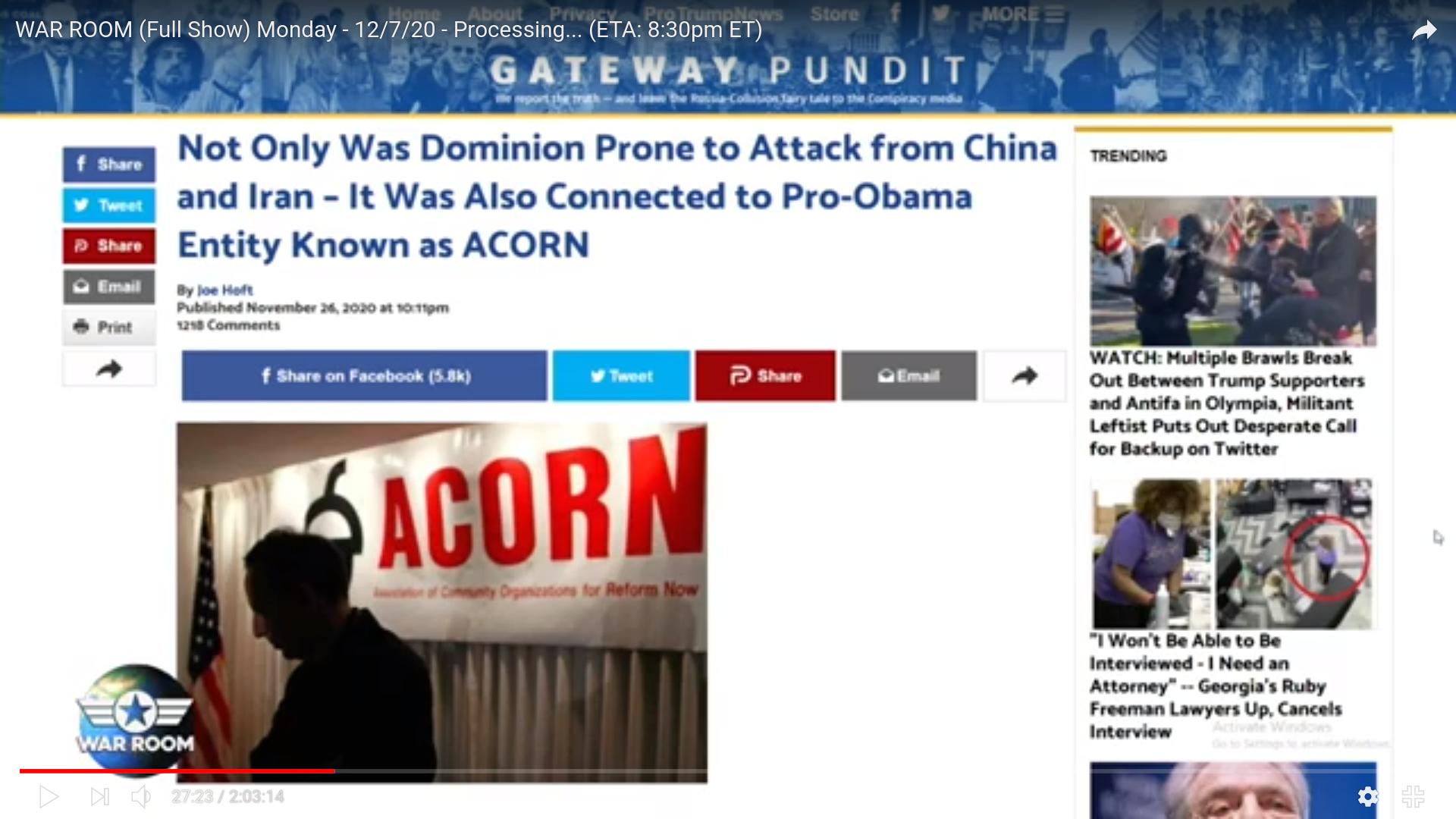 Screenshot at 2020-12-07 17:16:30 Dominion ACORN.png