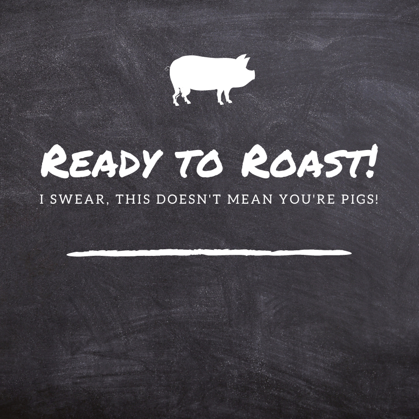 Chalk Board and Icon Pig Roast Invitation.png